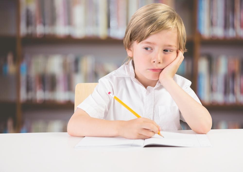 O que é TDAH e como lidar com crianças que têm o transtorno?