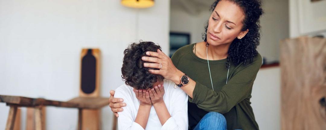 Depressão infantil: como essa terrível doença atinge as crianças
