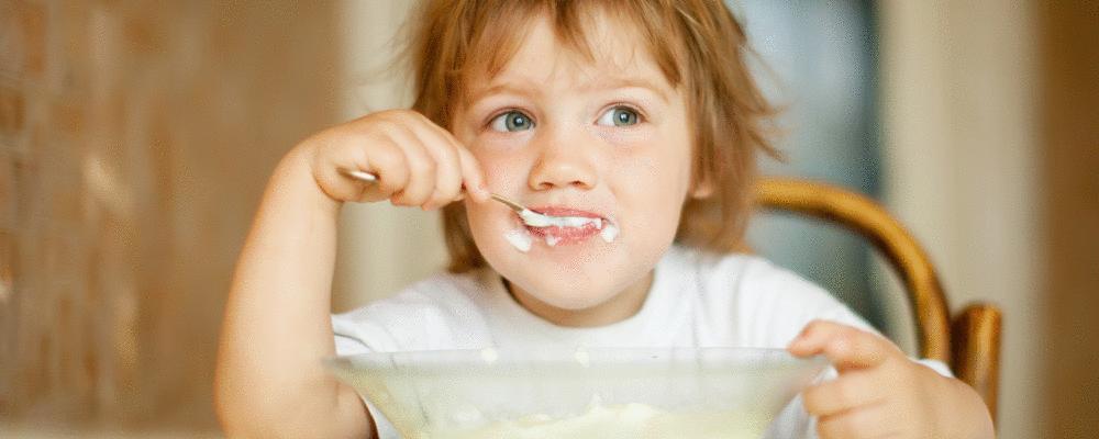 Tudo sobre intolerância e alergias alimentares
