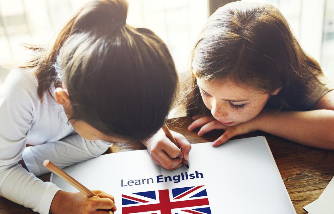 Qual a idade ideal para a criança aprender um segundo idioma?