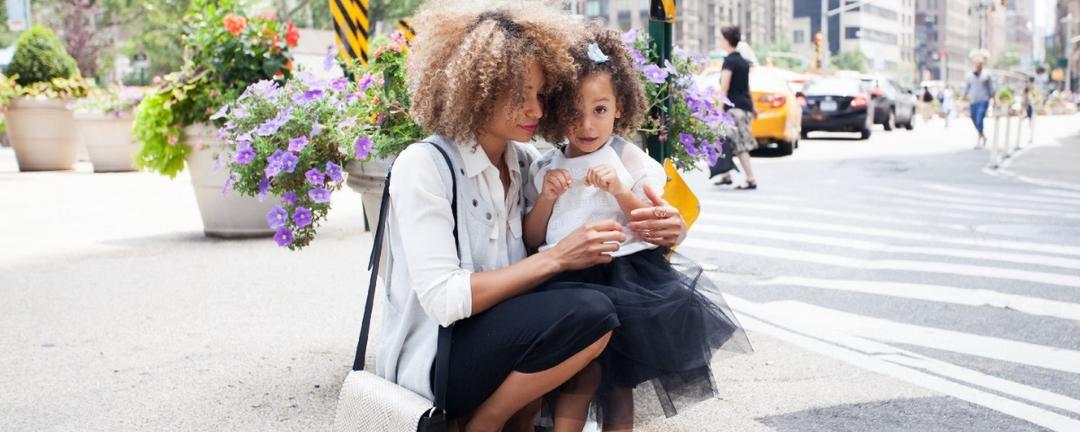 5 dicas para as mães que trabalham fora matarem a saudade dos filhos