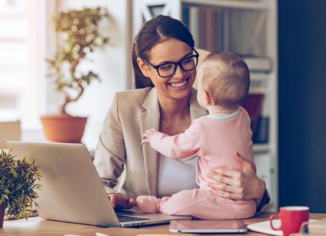 Tudo que você precisa saber sobre licença-maternidade