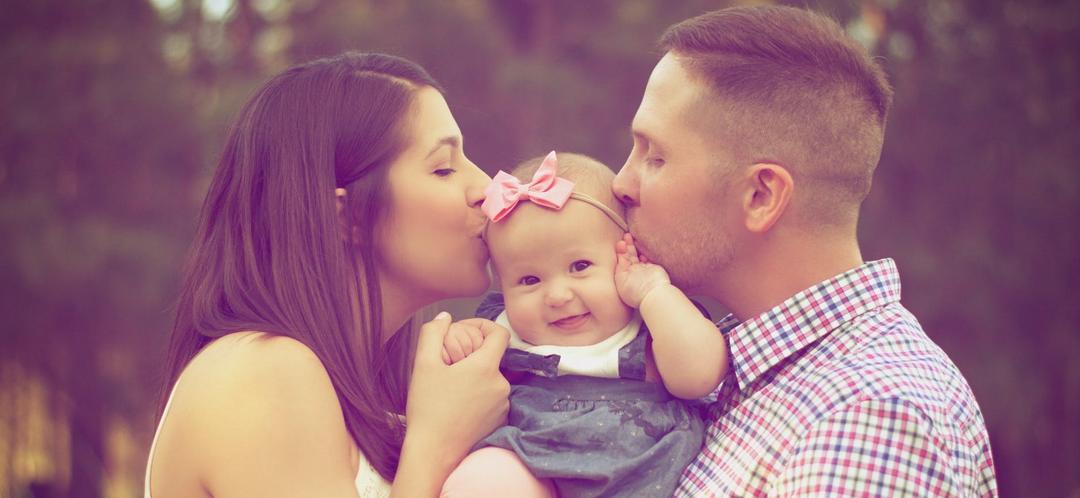 10 dicas para evitar problemas na hora de escolher o nome do filho