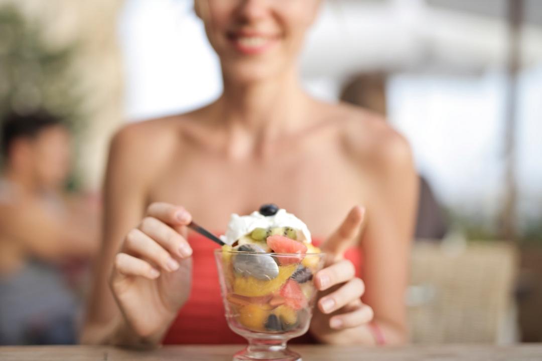Alimentação durante a amamentação: o que comer e o que evitar