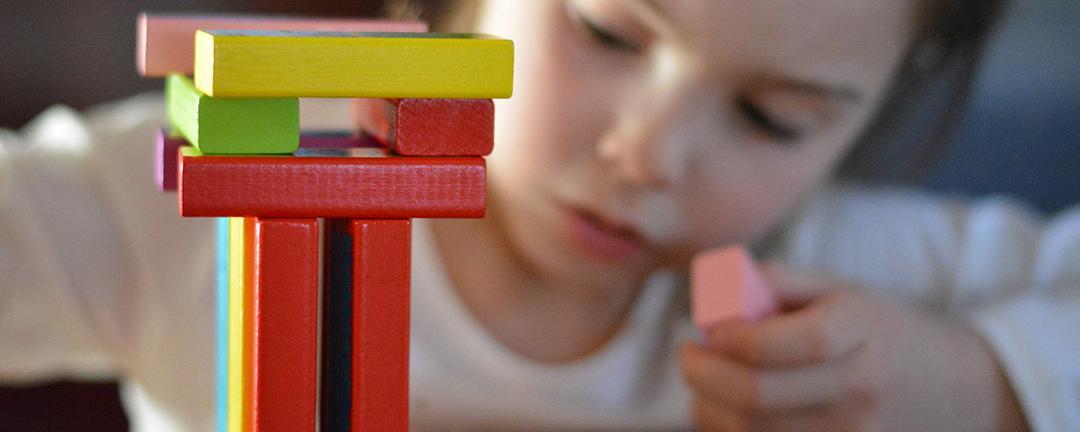 Crianças superdotadas: como identificar e cuidar de filhos com alto QI