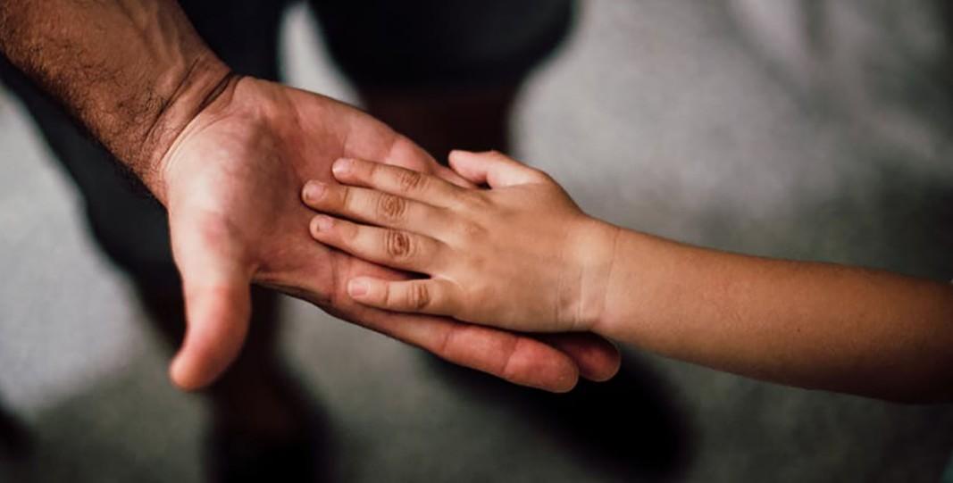 O que é pronação dolorosa em bebês?