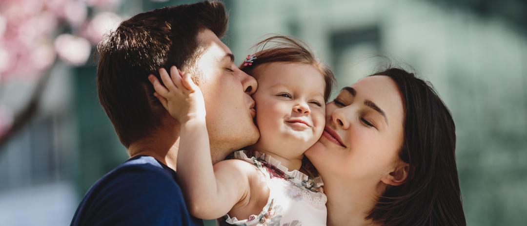 Qual o papel dos tios e tias na criação de uma criança?