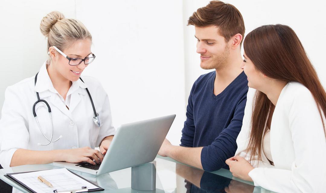 Quais exames o casal precisa fazer antes de engravidar?