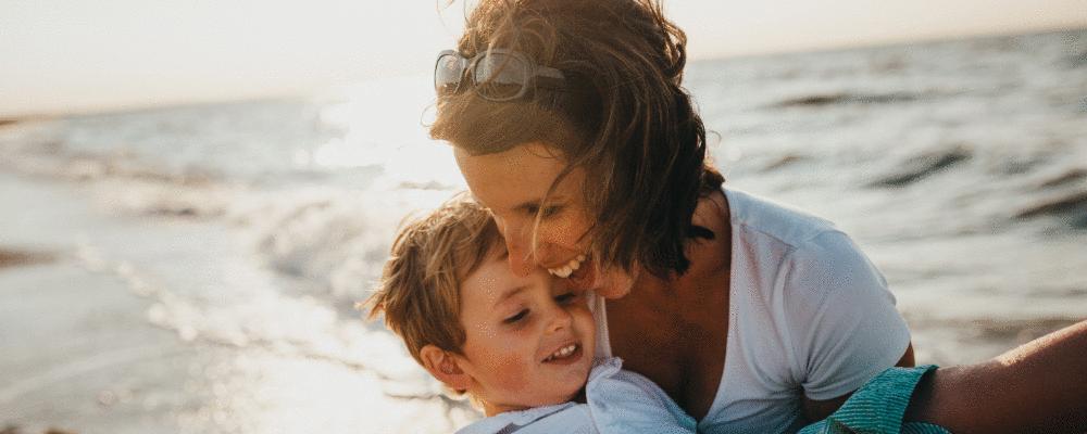 Manual Completo: Como educar uma criança