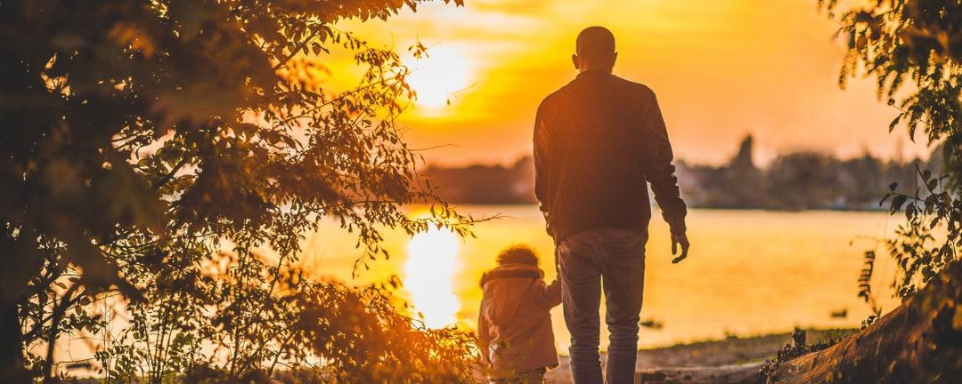 O que fazer quando meu filho não me respeita?