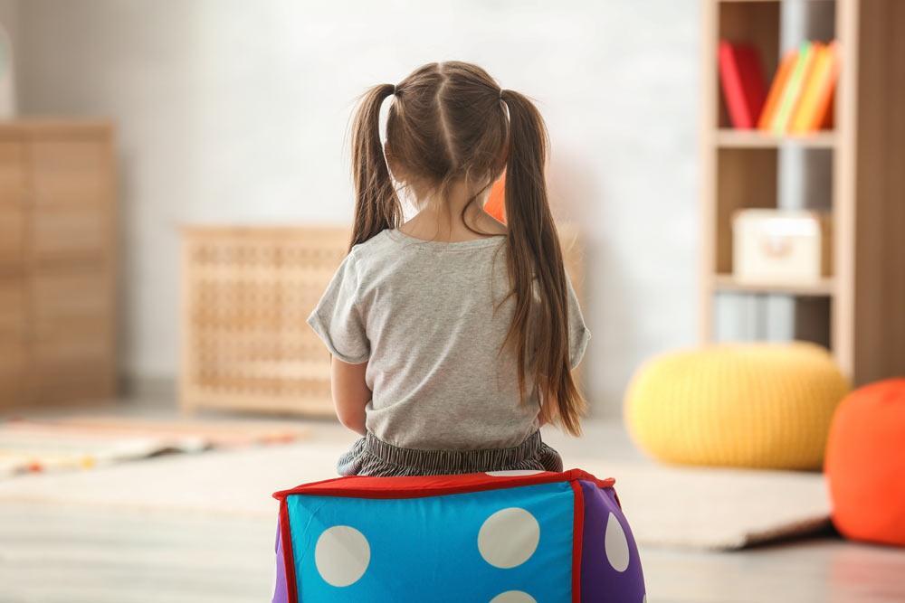Guia Completo sobre Autismo em Bebês e Crianças