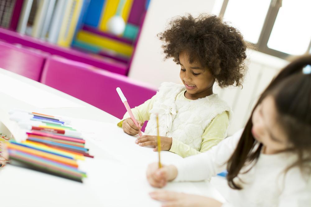 Veja como evitar que seu filho adoeça na volta às aulas