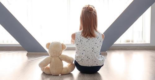 9 coisas que você precisa saber sobre o autismo