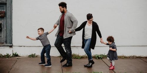 Pais superprotetores: as consequências para o desenvolvimento da criança