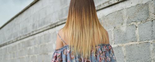 Saiba como controlar a queda de cabelo no pós-parto