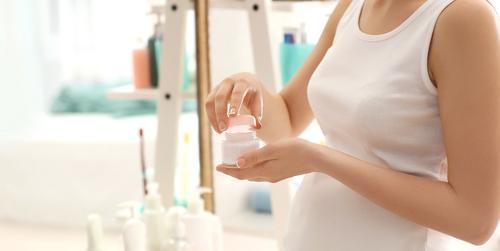 Tratamentos estéticos na gravidez: pode ou não pode?
