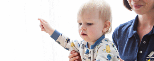 Como escolher a babá certa para o seu bebê?