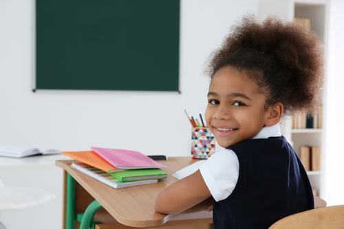 O que fazer na hora de escolher a escola do seu filho?