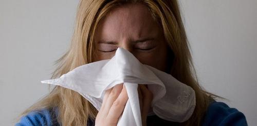 Rinite gestacional: Tudo o que você precisa saber sobre a doença