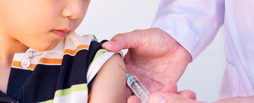 Por que você DEVE vacinar os seus filhos?