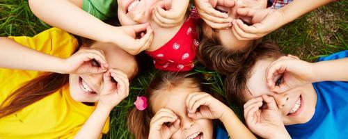 1ª Infância: veja curiosidades e dicas sobre essa importante fase infantil