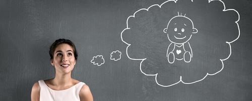 Como engravidar mesmo tendo um ciclo menstrual irregular?
