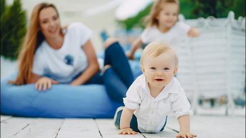 10 dicas do que não fazer com os filhos dos outros